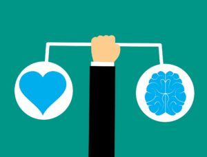 Why EQ Matters And How To Be Better At It