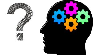 Powerful Questions Image Pixabay.com